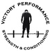 Victory Performance Strength and Conditioning