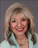 Lola Purdy- Coldwell Banker