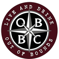 Out of Bounds Brewing Co.