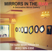 Mirrors in the Raw - Fine Decorative Mirror Gallery