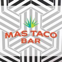 Mas Taco Bar