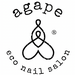 Agape Eco Nail Salon