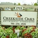 Creekside Oaks Retirement Community