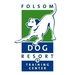 Folsom Dog Resort & Training Center