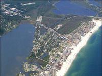 Gallery Image Aerial1.jpg