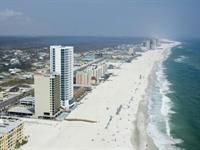 Gallery Image BeachAerial.jpg