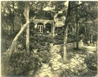 Bellingrath Home ca. 1930s
