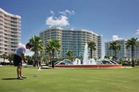 Condominiums in Gulf Shores and Orange Beach
