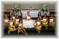 Gallery Image Wedding%20photos%20002.jpg