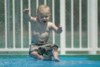 Gallery Image baby%20pool%20ad_130913-023003.PNG