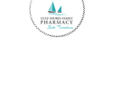 Gulf Shores Family Pharmacy