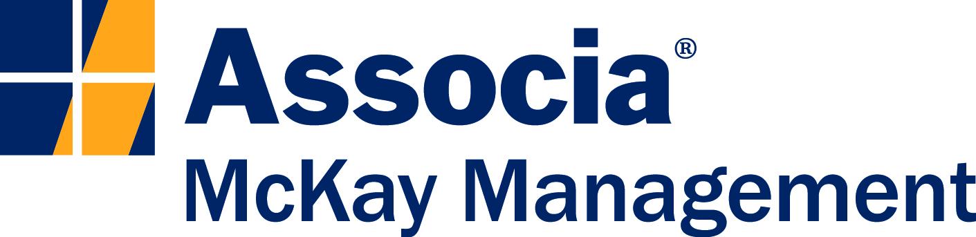 Associa McKay Management