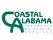 Coastal Alabama Insurance and Financial Services