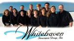 Whitehaven Insurance Group