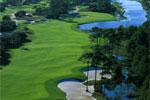 Kiva Dunes Golf & Beach Resort