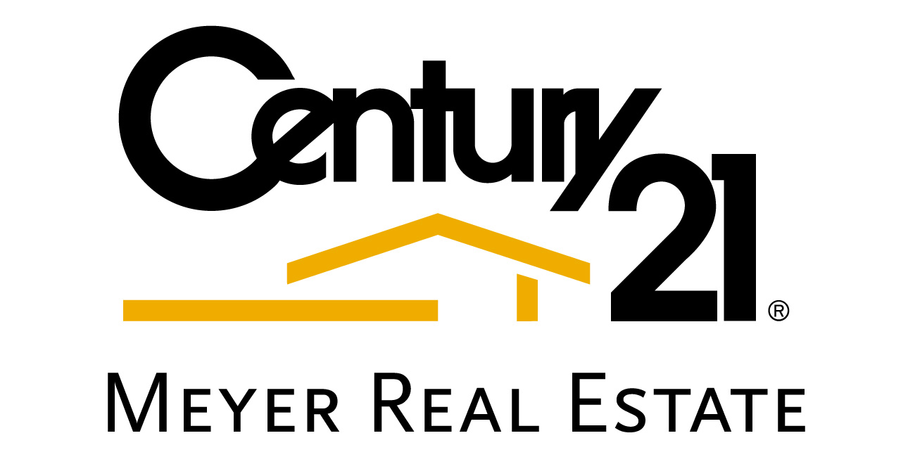CENTURY 21 Meyer Real Estate - Sales