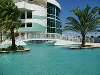 Gallery Image turquoise-place-outdoor-pool_280712-103911.jpg