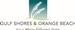 Gulf Shores & Orange Beach Tourism