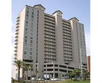 Crystal Shores West, 2-4 Bedrooms, Indoor/Outdoor Swim Thru Pool, Fitness Center, Game Room, Gulf Front in Gulf Shores.