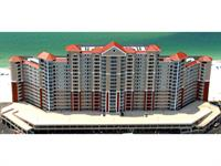 Lighthouse Condominium, 1-3 Bedroom Condo Rentals in heart of Gulf Shores, Indoor & Outdoor pools
