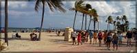 The Famous Boardwalk