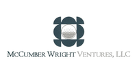 McCumber-Wright Venture, LLC