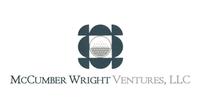 McCumber-Wright Venture, LLC