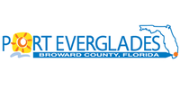 Port Everglades Dept. of Broward Co.