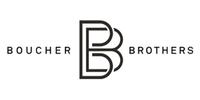 Boucher Brothers Management Inc.