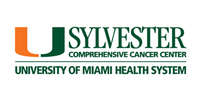 UM Sylvester Comprehensive Cancer Center (University of Miami)