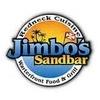 JIMBO'S SAND BAR