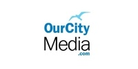 Our City Media