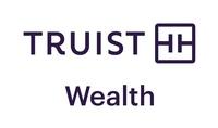 TRUIST Wealth