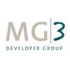 MG3 Developer Group, LLC.
