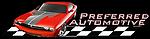 Preferred Automotive Inc. & Preferred Customs LLC.