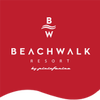 Beachwalk Resort