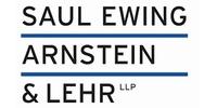 Saul Ewing and Arnstein & Lehr LLP