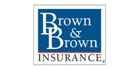Brown & Brown of Florida