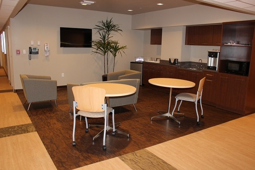 Gallery Image AHMC-Hospital-Renovation-4.jpg