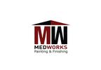 Medworks Painting & Finishing, Inc.