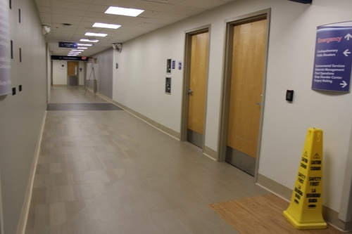 Gallery Image westside-floor-renovation-6.jpg
