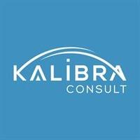 Kalibra Consult LLC