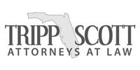 Tripp Scott Attorneys at Law