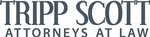Tripp Scott Attorneys at Law
