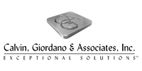 Calvin Giordano & Associates, Inc.