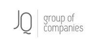 JQ Group