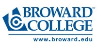 Broward College - South Campus