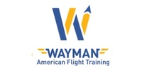 Wayman Aviation Academy