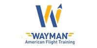 Wayman Aviation Academy