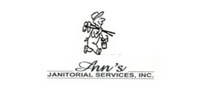 Ann's Janitorial Services Inc.